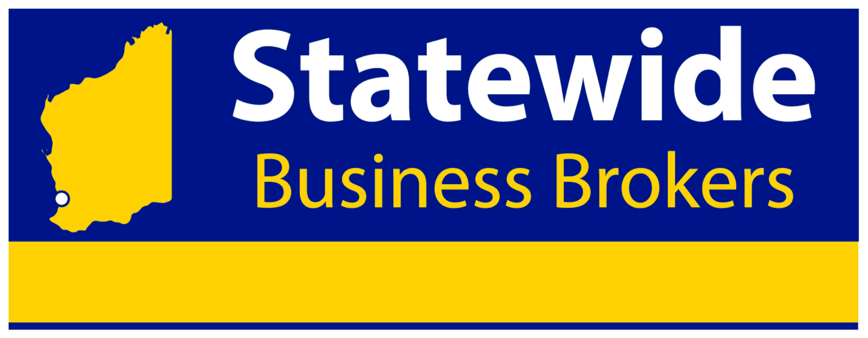 Statewide Business Brokers