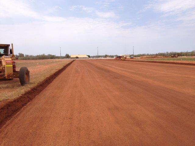 Earthmoving & Civil Contracting Business For Sale